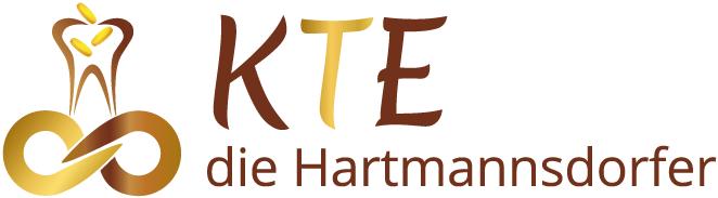 KTE_Logo_657x178_web
