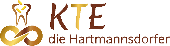KTE-Hartmannsdorf